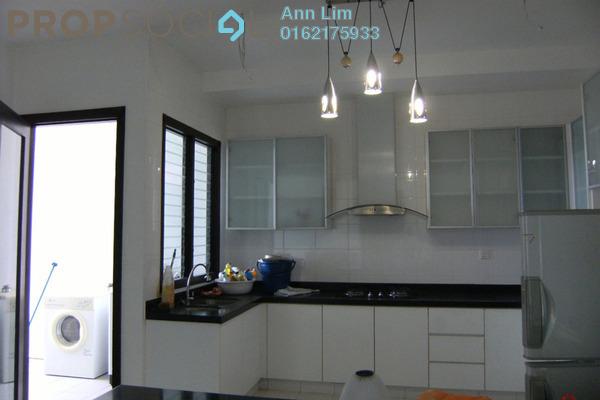 For Sale Condominium at USJ One Avenue, UEP Subang Jaya Leasehold Unfurnished 3R/3B 670k