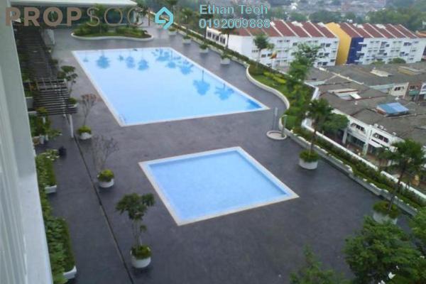 Pool view uzgeevemw1zrfx7hzxzm small