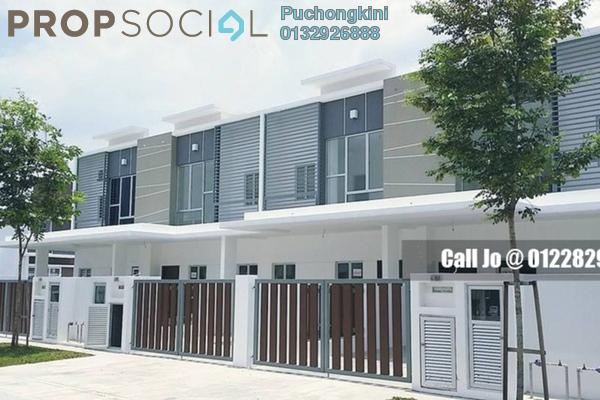 2 storey link house ecohill semenyih semenyih malaysia  1  a mz5f4 8nf1owh4y3r3 small
