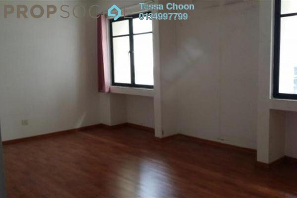 For Rent Shop at Fraser Place, KLCC Freehold Unfurnished 3R/2B 2.5k