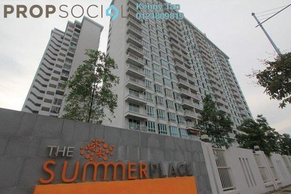 Summer place condominium 20160928142811 npwaxekovswcvwpe4lte small