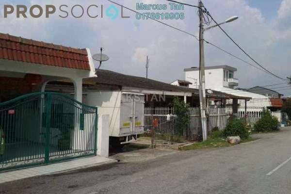 1 sty terrace link house taman desa jaya kepong kepong laman rimbunan ke iproperty 1 1507 12 iproperty.com 154128 4c9nhctgslyyvracaa1n small