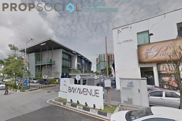 Shop lot bay avenue 20160929094511 uhztath zvdbfjuqnhdf small