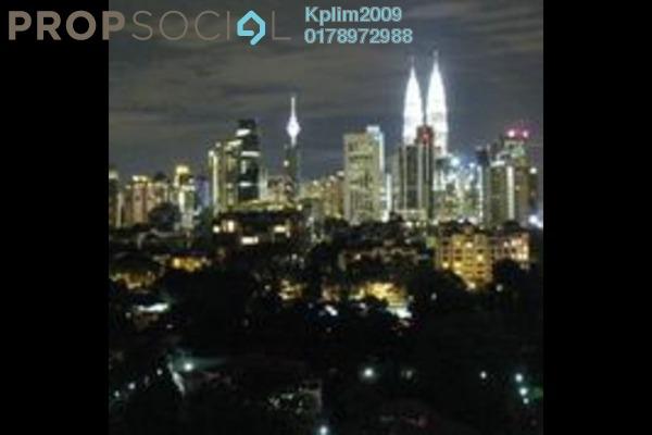 Night klcc view eecgz9yvnphksqsrnttz small