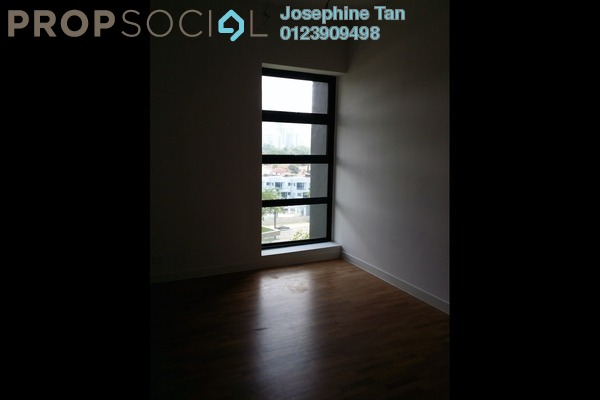 For Sale Apartment at G Residence, Desa Pandan Leasehold Semi Furnished 4R/6B 2.65m