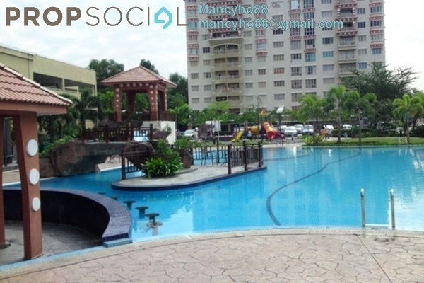 Koi tropika condominium swimming pool view 01 small zg23jejszr4mwespssmm small
