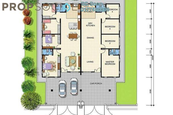 Min garden   type b floor plan ractwkh83e9sbthwnj8y small