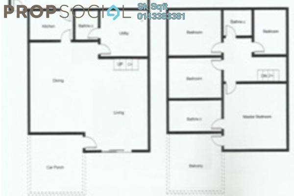 Floor plan 2jfdza4psyx5thqwkztx small