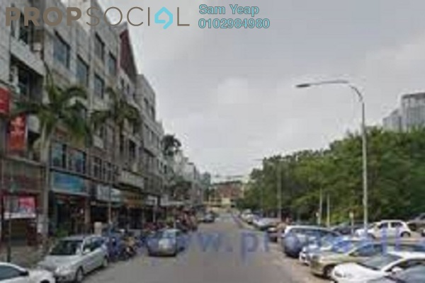 Images qlg9kasaue3zh32bzjsk small