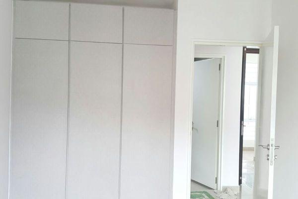 For Rent Condominium at Centum, Ara Damansara Freehold Fully Furnished 1R/1B 2.5k