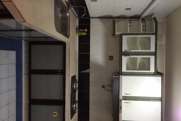 For Rent Condominium at Endah Regal, Sri Petaling Leasehold Semi Furnished 3R/2B 1.35k