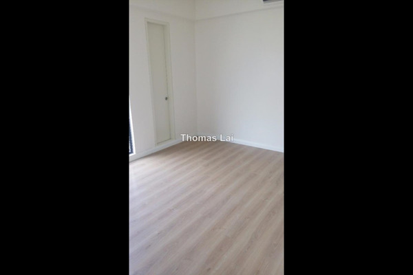For Sale Apartment at Nova Saujana, Saujana Leasehold Unfurnished 2R/2B 630k