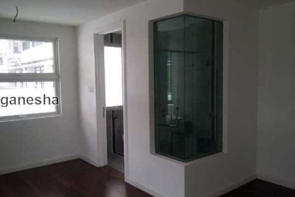 For Sale Semi-Detached at The Rafflesia, Damansara Perdana Leasehold Unfurnished 5R/5B 2m