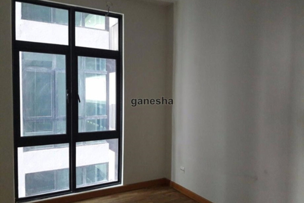 For Sale Condominium at Verde, Ara Damansara Freehold Semi Furnished 3R/2B 930k