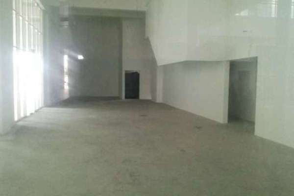 For Rent Shop at Sunway Nexis, Kota Damansara Leasehold Unfurnished 0R/0B 9k