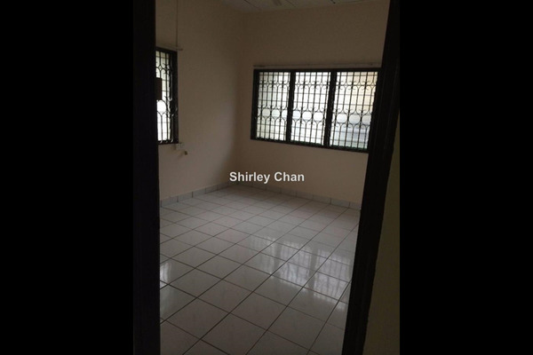For Sale Link at Taman Bukit Damansara, Damansara Heights Freehold Semi Furnished 4R/3B 2.6m