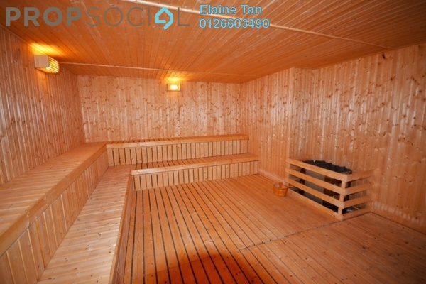 Le yuan residence sauna room cbsvekc2umxg xronz5x small