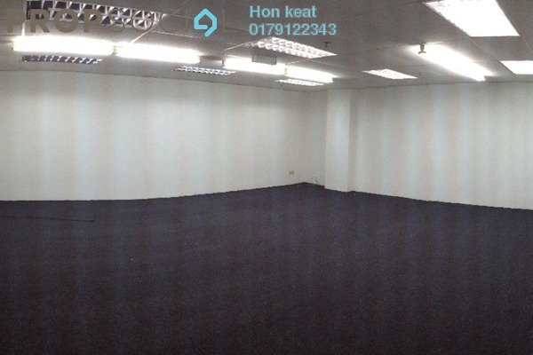 For Rent Office at Viva Home, Cheras Freehold Unfurnished 0R/0B 1.8k