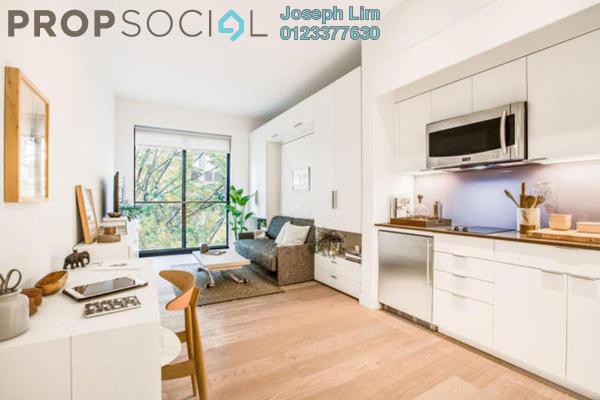 3054518 inline s 2 nycs micro apartments utopia or dystopia 2huvtrabjpqgzwfc2hzp small