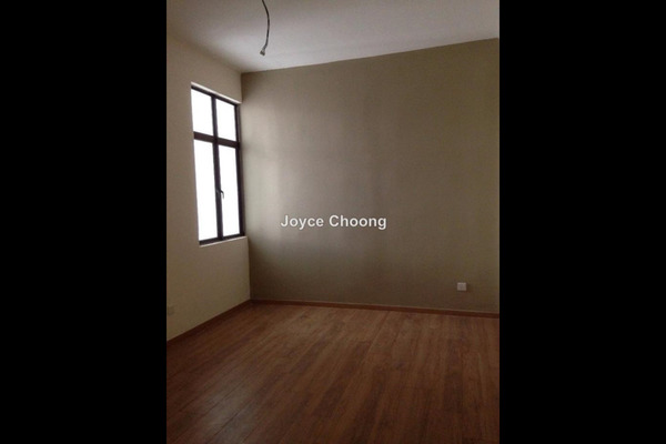 For Sale Condominium at Mutiara Merdeka Condominium, Ampang Leasehold Unfurnished 3R/3B 590k