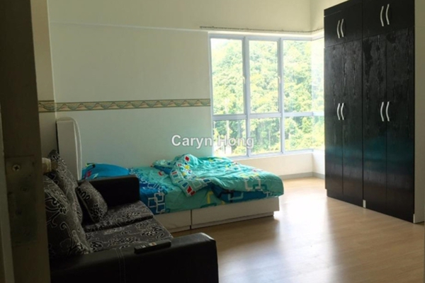 Tempfile ip h zhyyht9zukr emnt1g small