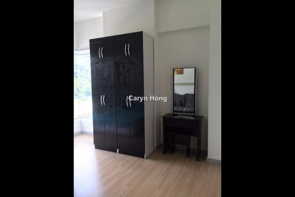 Tempfile ip zxhuenszybqjdxsnyevh small