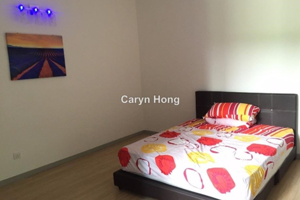 Tempfile ip  gcfksdz6ue9x45crpk8 small