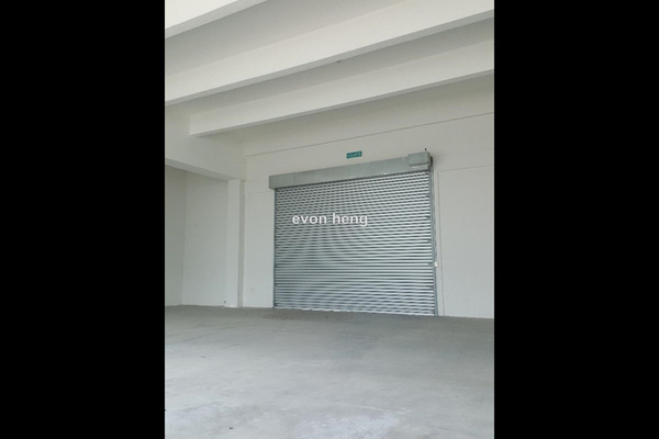 For Rent Factory at Section 51, Petaling Jaya Leasehold Unfurnished 0R/0B 24k