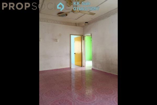 For Rent Apartment at Bandar Bukit Tinggi 2, Klang Freehold Semi Furnished 3R/2B 680translationmissing:en.pricing.unit