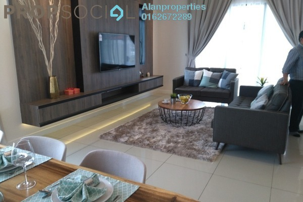 For Sale Terrace at Warisan Puteri, Sepang Freehold Unfurnished 5R/4B 660k