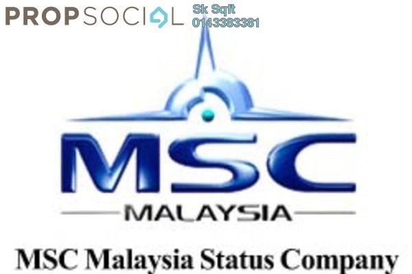 Msc logo yyvhngzgowmu7qg68gxz small