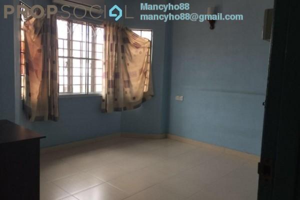 Terrace for rent at pjs 10 bandar sunway by seanlo5288 3230112473207027038 uepoii6bpv4sxmmni3jn small