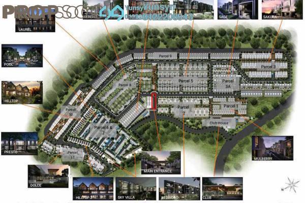 Empire residence masterplan1 hdu r33ktsm7eygx zf6 large rihjvutxmmzynvhf7aye small