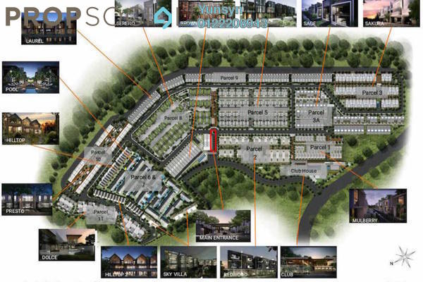 Empire residence masterplan1 h8vybbgwicjs6puqt7 b small