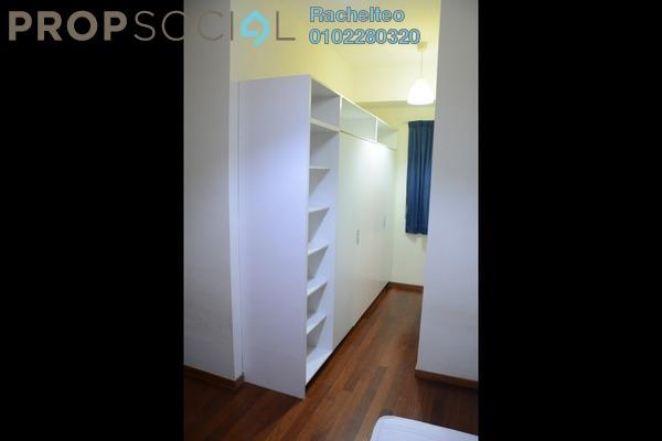 Masterbedroom  5  sadj6x8csky13jkwpynp small