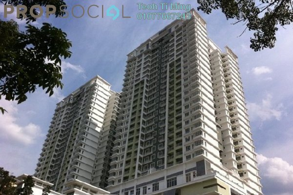Endah promenade for sale 2 cvdrbtxsrxdxte8wqsxs small