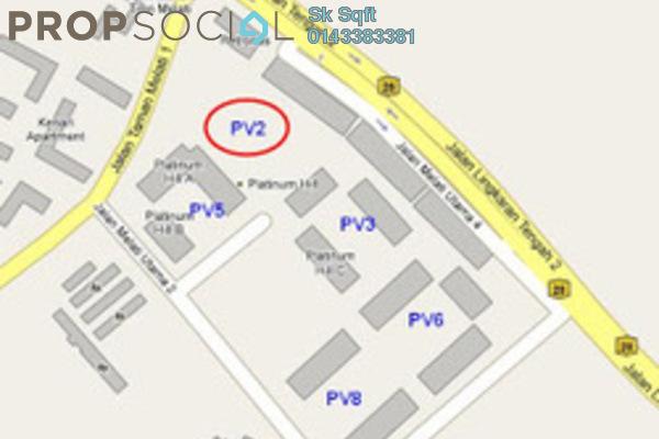 Pv2 loc map thumb kngfjzzuw2nzmsnhvrjm small