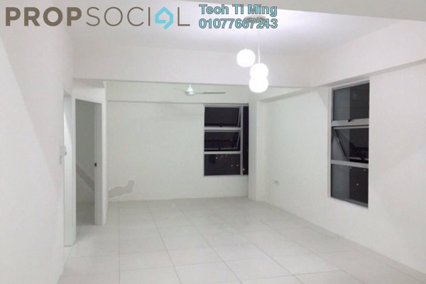 Serviced residence for rent at calisa residences puchong by ms oh 6290109470355701250 pm zwc5gytgblsrh1t2s small