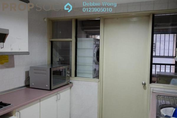 Dsc02897 fcivr7q4ptgklrzijtfk small