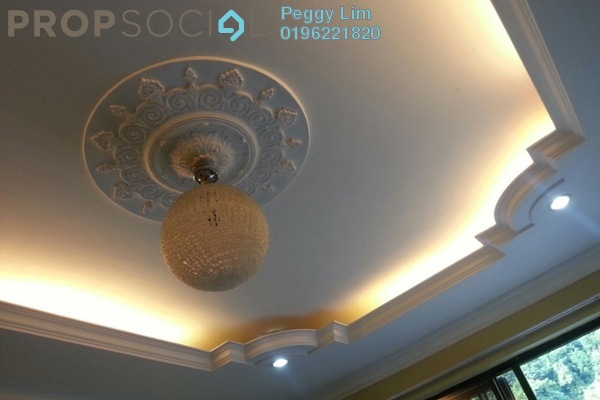 Plaster ceiling cjagcp7xagbmvjerum8y small