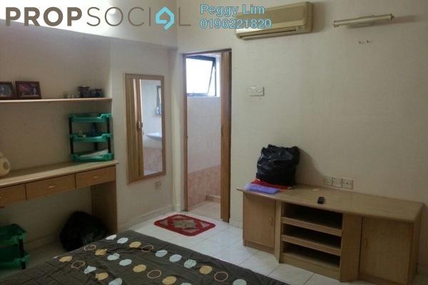 Room zaptxwjlkssyxgxey3yl small