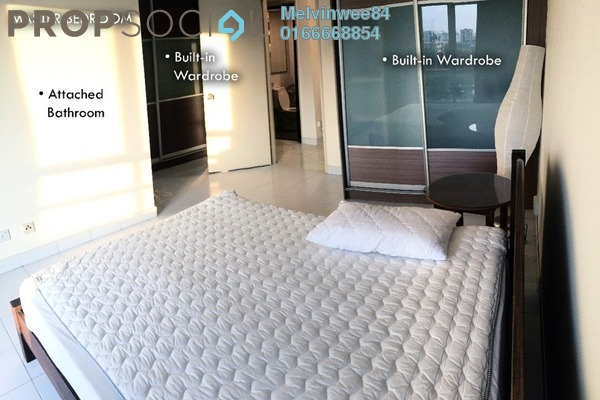 10 master bedroom dfj4wbxalhsthdin5pvx small