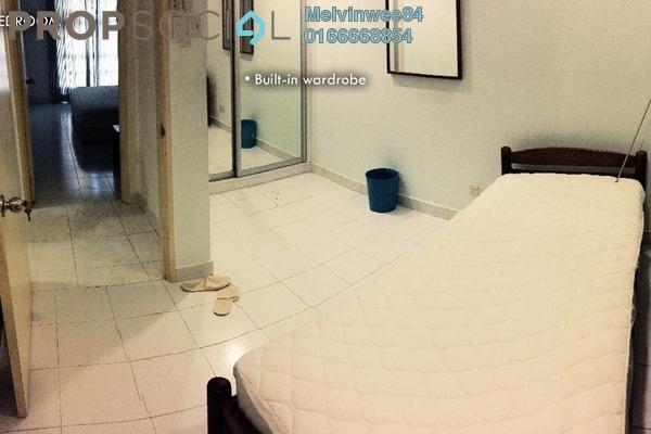 Condominium For Rent At Sterling Kelana Jaya By Melvinwee84 Propsocial