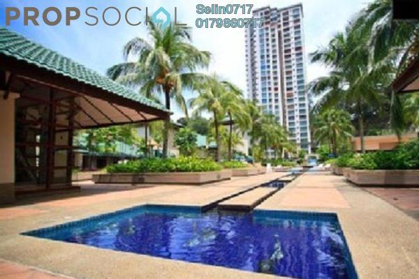 Miami green 20161012135623 r9chszyem mqu  usavd small