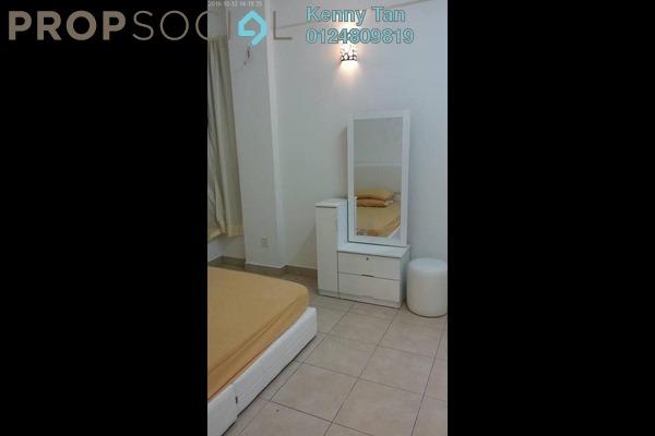 For Rent Apartment at Idaman Lavender, Sungai Ara Freehold Semi Furnished 3R/2B 850translationmissing:en.pricing.unit