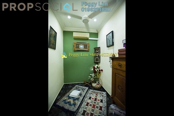 5w6a3603 klvrtnavmrcj4nrrtxtn small