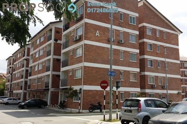 Puri pensona apartment sg long 01 i7zeu6tdhd1k4ysxogi5 small