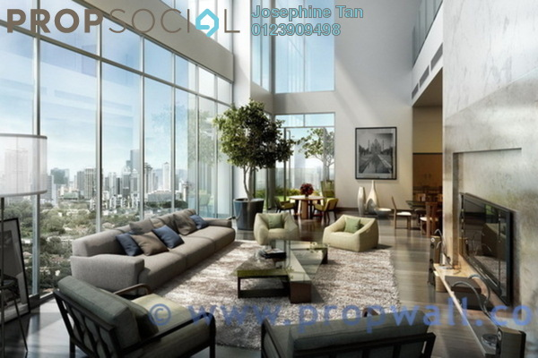 18 madge   penthouse view e7m5ftstxd wdczus c7 small