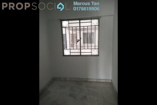 For Sale Condominium at Taman Kepong Indah, Kepong Leasehold Unfurnished 3R/2B 330k