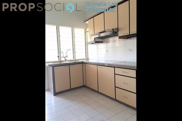 Kitchen z fffqllrc4vra9zvbkf small